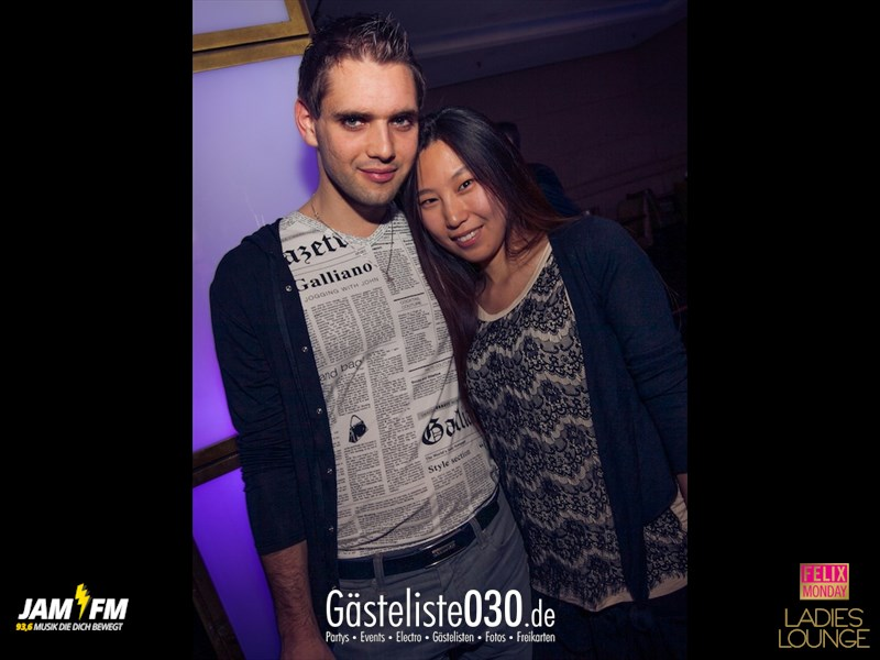 https://www.gaesteliste030.de/Partyfoto #16 Felix Berlin vom 25.11.2013