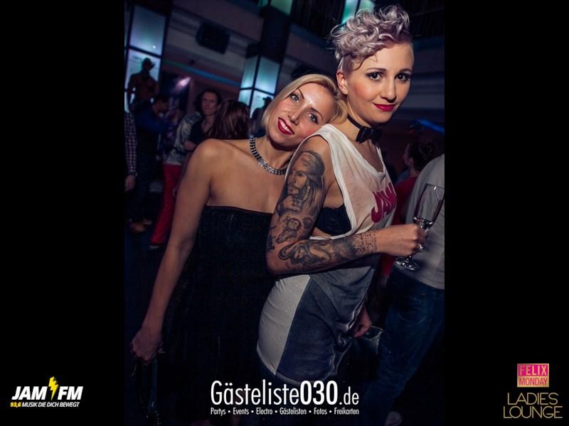 https://www.gaesteliste030.de/Partyfoto #28 Felix Berlin vom 25.11.2013