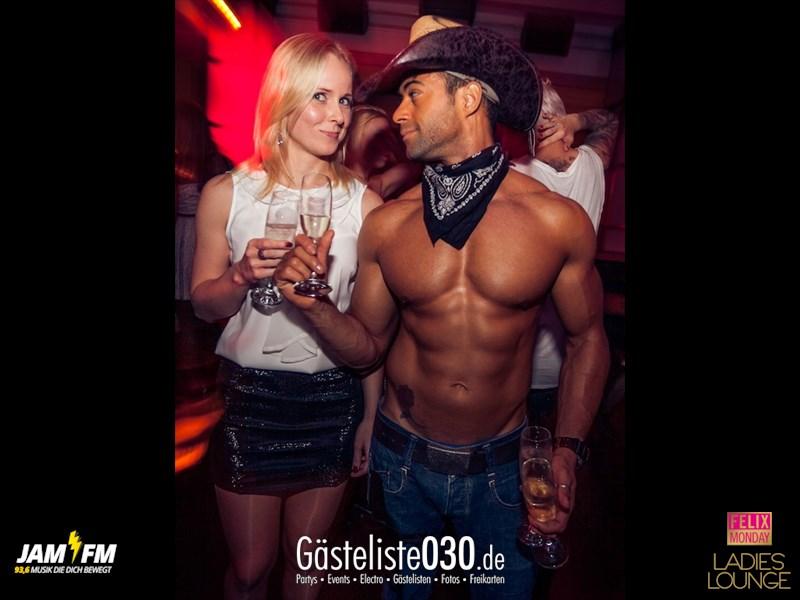 https://www.gaesteliste030.de/Partyfoto #48 Felix Berlin vom 25.11.2013