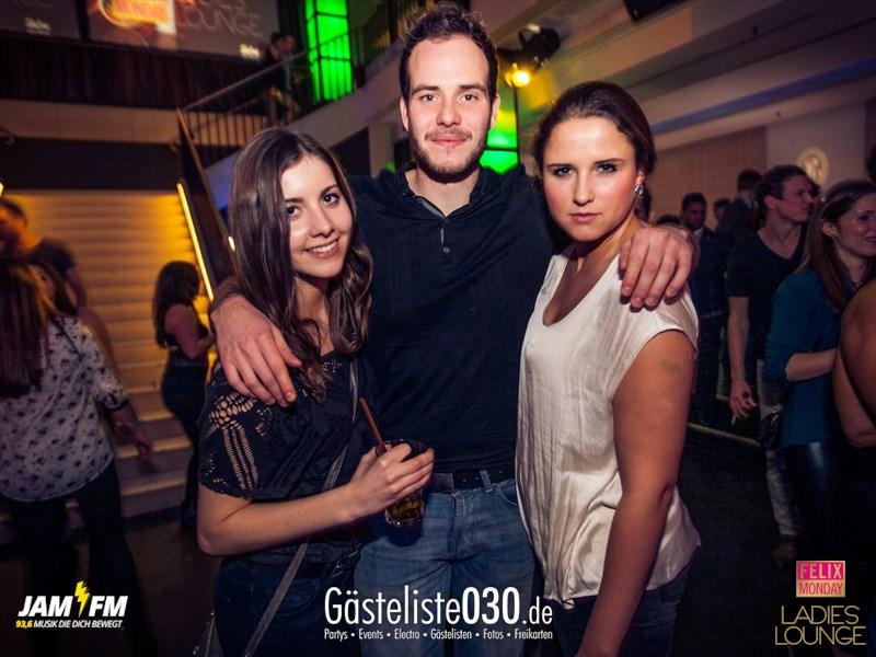 https://www.gaesteliste030.de/Partyfoto #50 Felix Berlin vom 25.11.2013