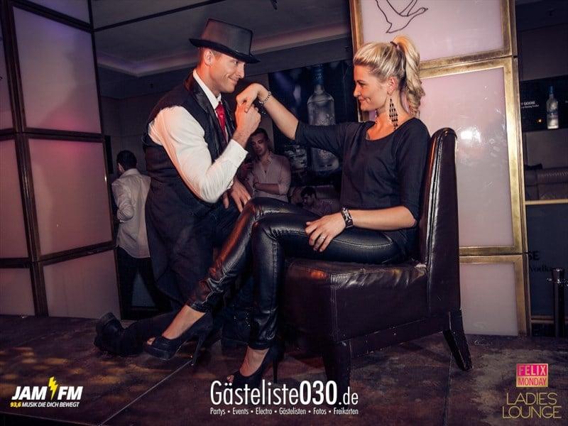 https://www.gaesteliste030.de/Partyfoto #8 Felix Berlin vom 25.11.2013