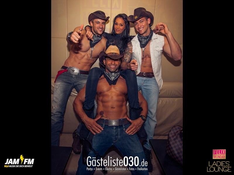 https://www.gaesteliste030.de/Partyfoto #65 Felix Berlin vom 25.11.2013