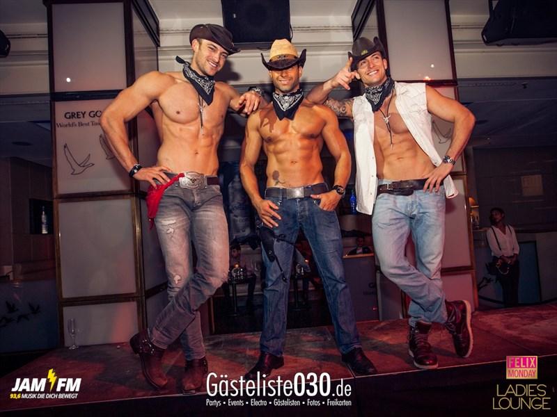 https://www.gaesteliste030.de/Partyfoto #38 Felix Berlin vom 25.11.2013