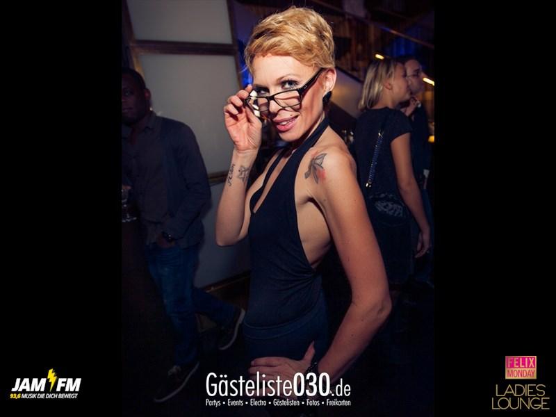https://www.gaesteliste030.de/Partyfoto #68 Felix Berlin vom 25.11.2013