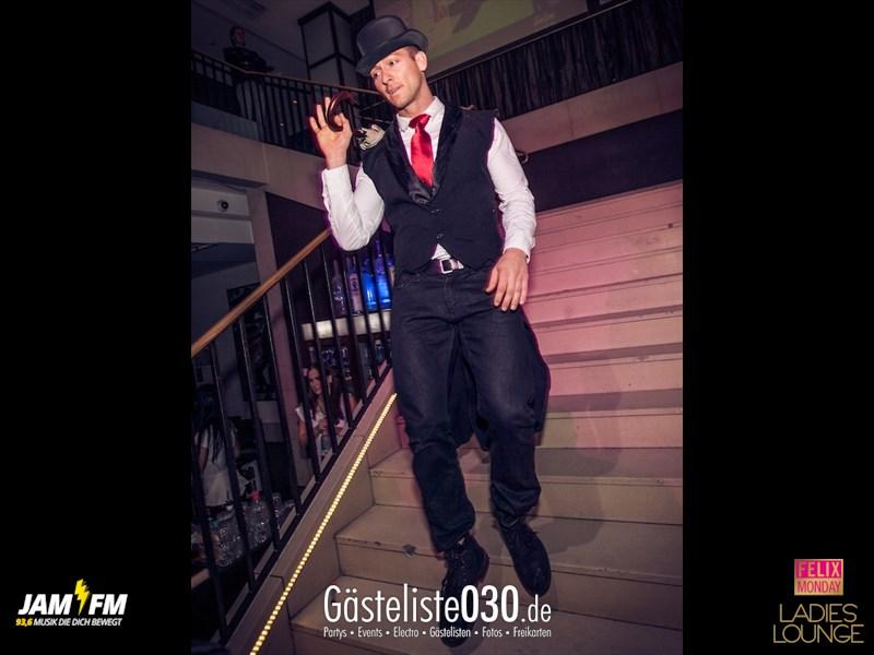 https://www.gaesteliste030.de/Partyfoto #10 Felix Berlin vom 25.11.2013