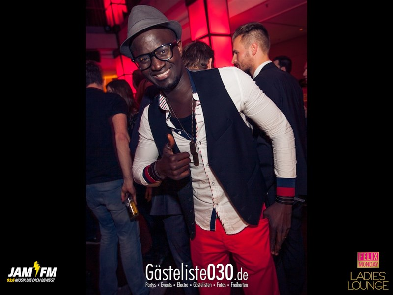 https://www.gaesteliste030.de/Partyfoto #63 Felix Berlin vom 25.11.2013