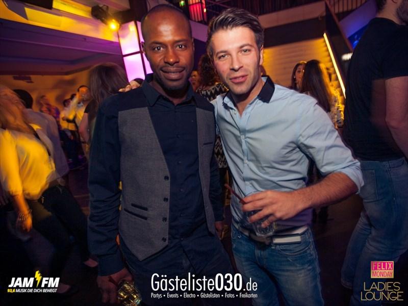 https://www.gaesteliste030.de/Partyfoto #52 Felix Berlin vom 25.11.2013