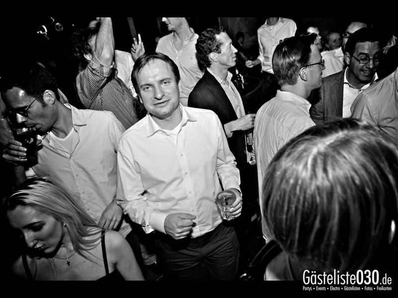 https://www.gaesteliste030.de/Partyfoto #63 Asphalt Berlin vom 15.11.2013