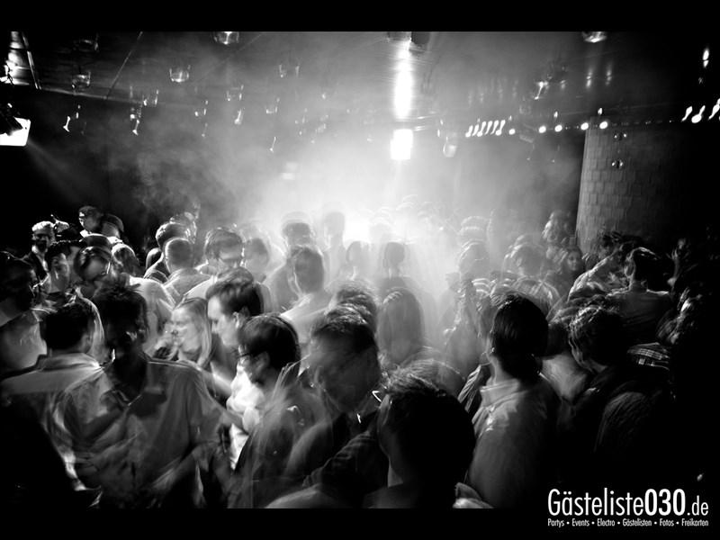 https://www.gaesteliste030.de/Partyfoto #49 Asphalt Berlin vom 15.11.2013
