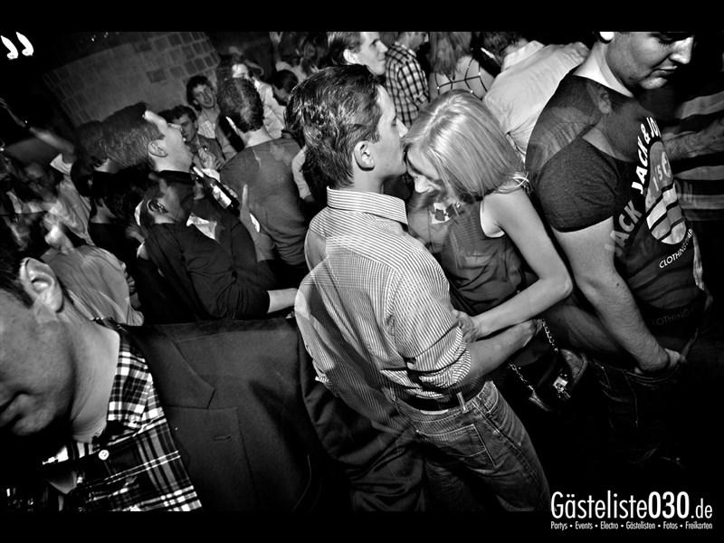 https://www.gaesteliste030.de/Partyfoto #92 Asphalt Berlin vom 15.11.2013