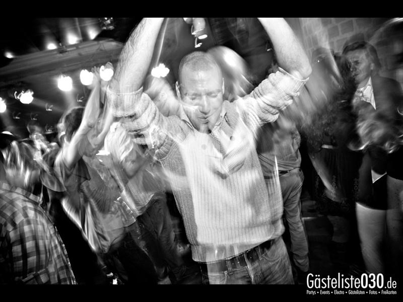 https://www.gaesteliste030.de/Partyfoto #75 Asphalt Berlin vom 15.11.2013