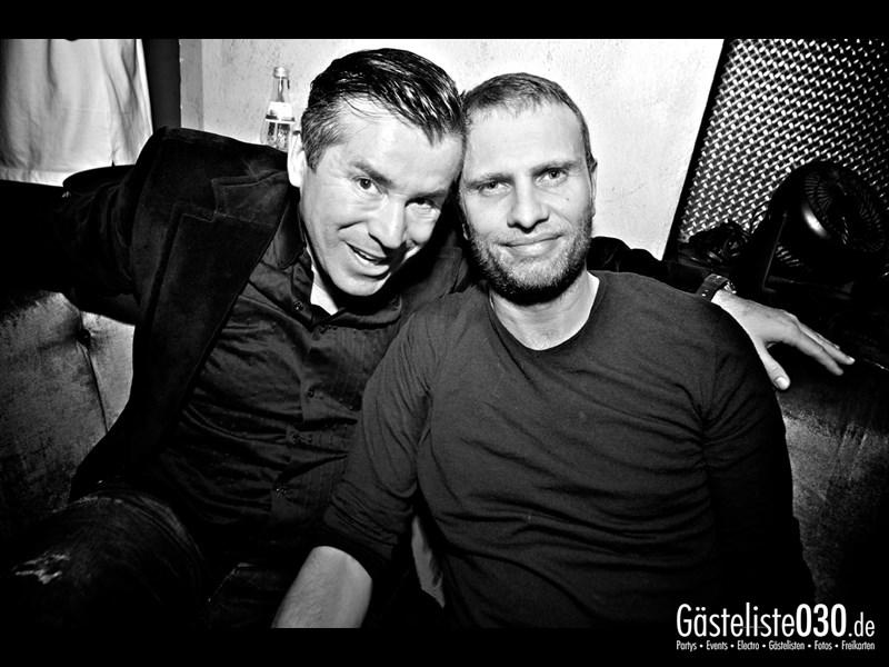 https://www.gaesteliste030.de/Partyfoto #65 Asphalt Berlin vom 15.11.2013