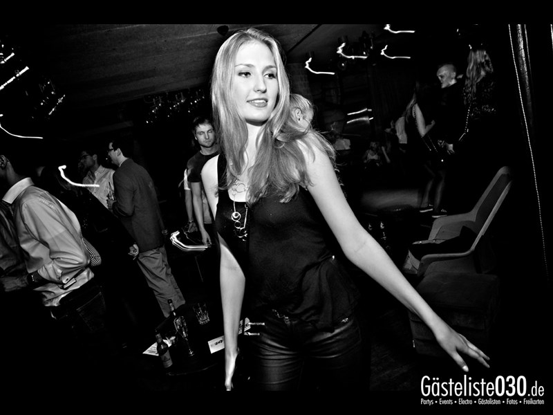 https://www.gaesteliste030.de/Partyfoto #55 Asphalt Berlin vom 15.11.2013