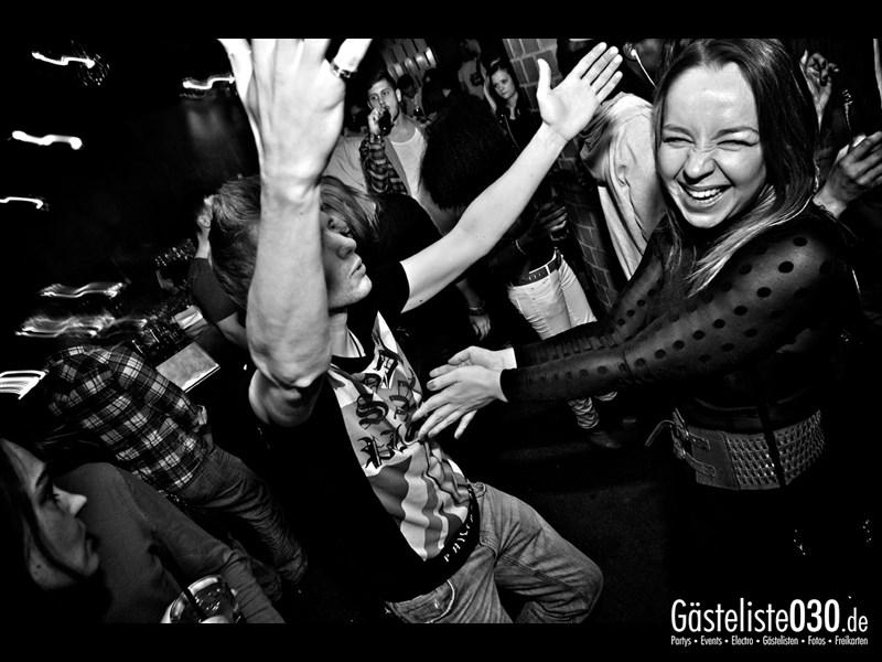 https://www.gaesteliste030.de/Partyfoto #48 Asphalt Berlin vom 15.11.2013