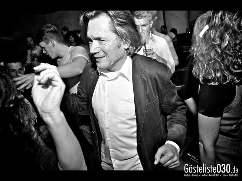 https://www.gaesteliste030.de/Partyfoto #80 Asphalt Berlin vom 15.11.2013