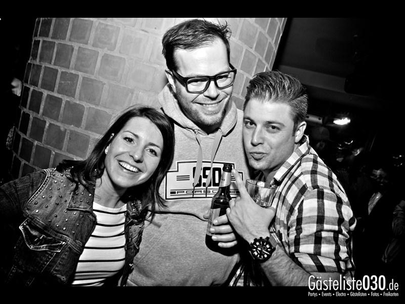 https://www.gaesteliste030.de/Partyfoto #40 Asphalt Berlin vom 15.11.2013