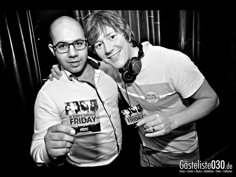 https://www.gaesteliste030.de/Partyfoto #1 Asphalt Berlin vom 15.11.2013