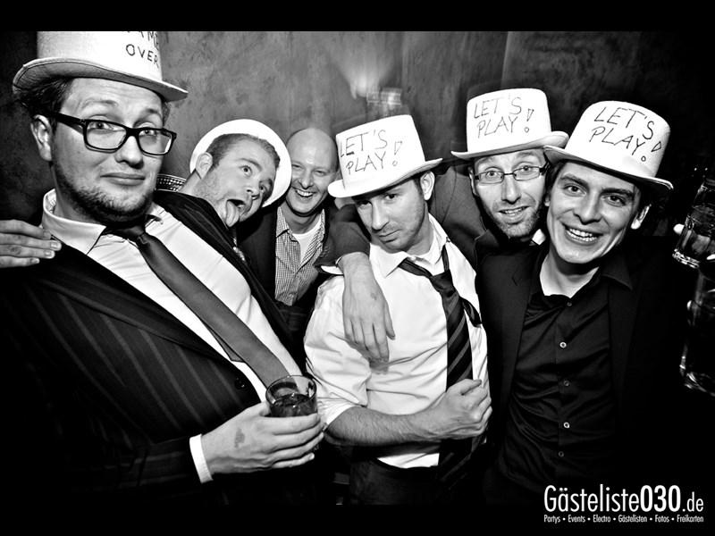 https://www.gaesteliste030.de/Partyfoto #82 Asphalt Berlin vom 15.11.2013