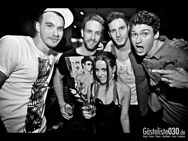 https://www.gaesteliste030.de/Partyfoto #57 Asphalt Berlin vom 15.11.2013