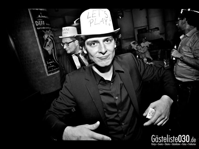 https://www.gaesteliste030.de/Partyfoto #68 Asphalt Berlin vom 15.11.2013