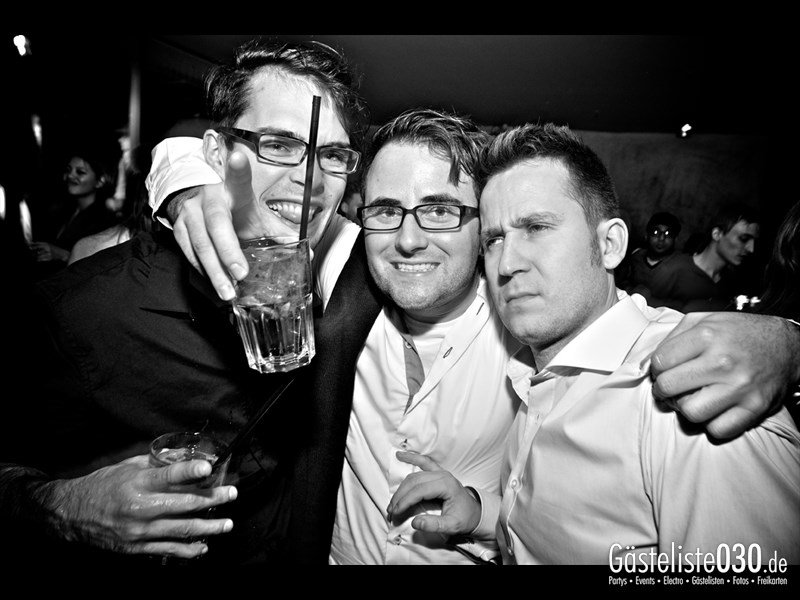 https://www.gaesteliste030.de/Partyfoto #73 Asphalt Berlin vom 15.11.2013