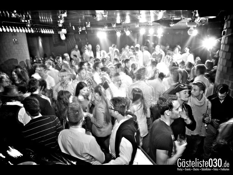 https://www.gaesteliste030.de/Partyfoto #64 Asphalt Berlin vom 15.11.2013