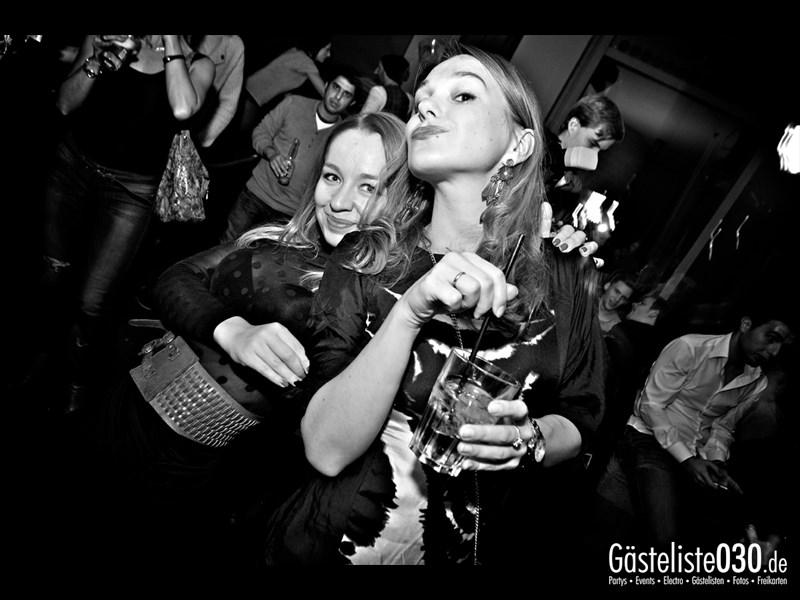 https://www.gaesteliste030.de/Partyfoto #52 Asphalt Berlin vom 15.11.2013