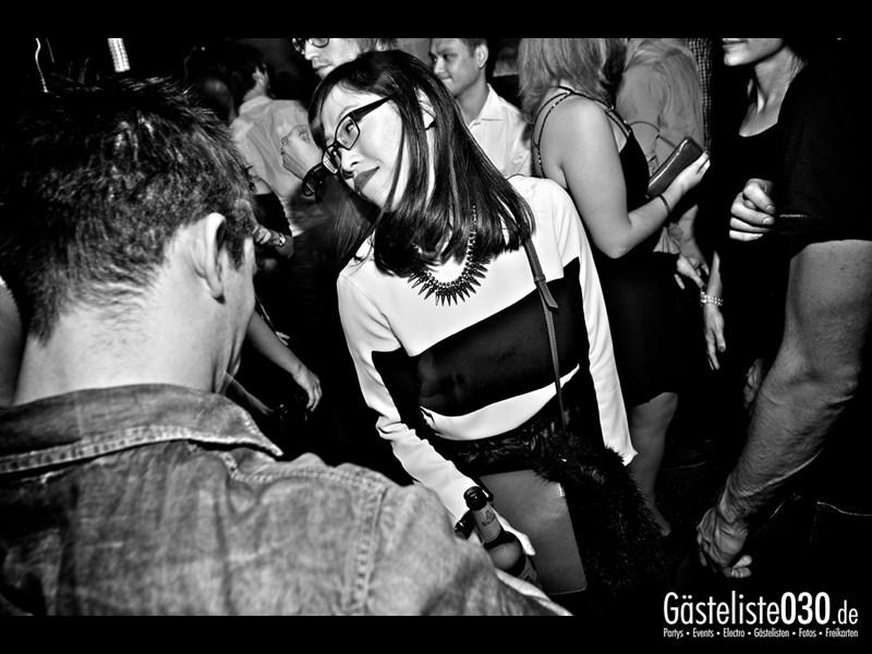 https://www.gaesteliste030.de/Partyfoto #47 Asphalt Berlin vom 15.11.2013