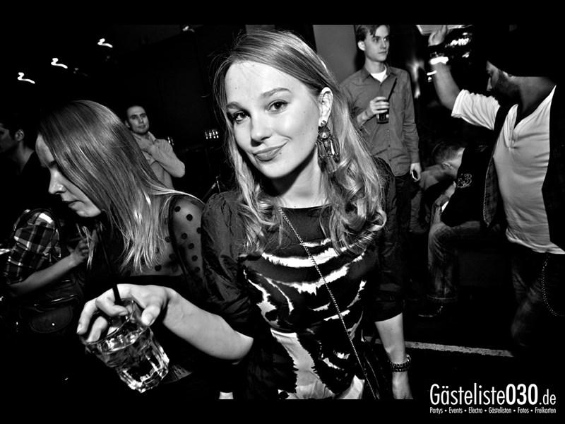 https://www.gaesteliste030.de/Partyfoto #51 Asphalt Berlin vom 15.11.2013