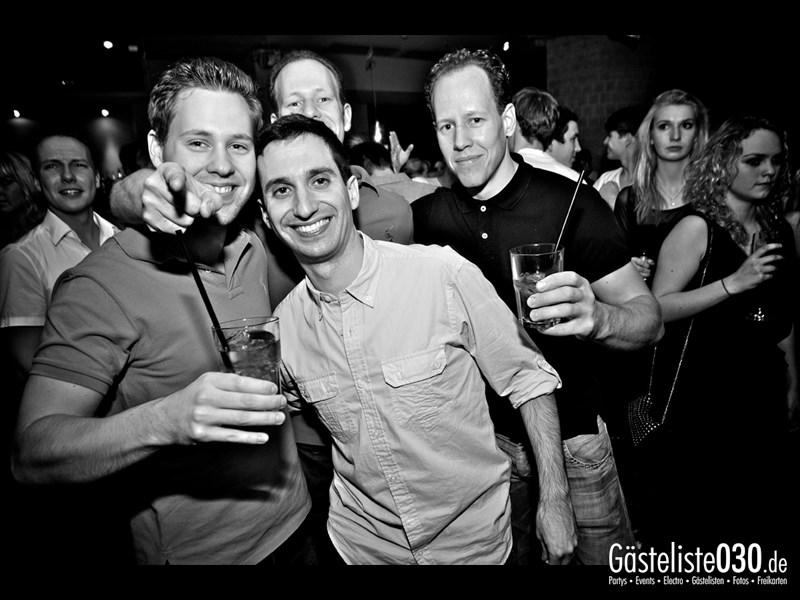 https://www.gaesteliste030.de/Partyfoto #9 Asphalt Berlin vom 15.11.2013