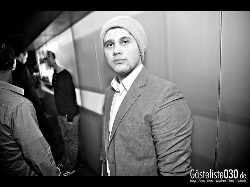 https://www.gaesteliste030.de/Partyfoto #36 Asphalt Berlin vom 15.11.2013