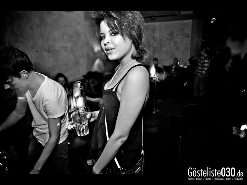 https://www.gaesteliste030.de/Partyfoto #67 Asphalt Berlin vom 15.11.2013