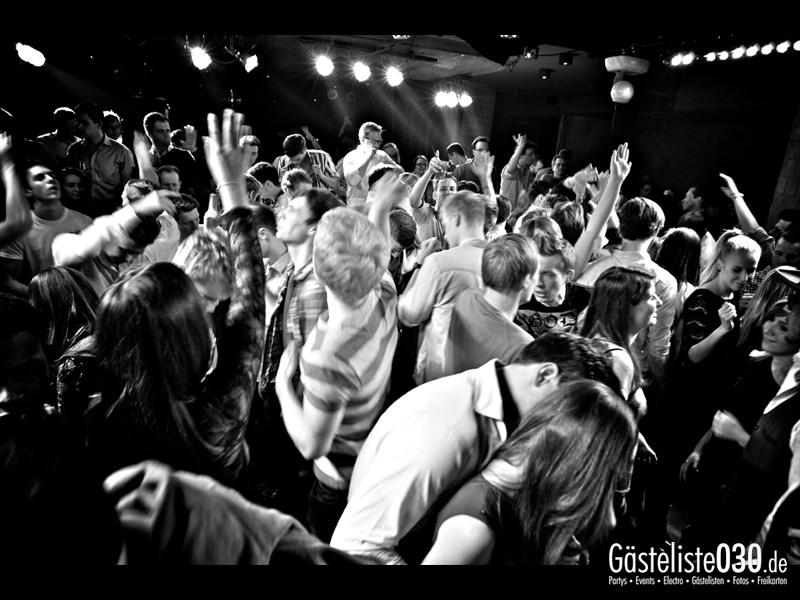 https://www.gaesteliste030.de/Partyfoto #45 Asphalt Berlin vom 15.11.2013