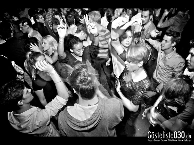 https://www.gaesteliste030.de/Partyfoto #90 Asphalt Berlin vom 15.11.2013