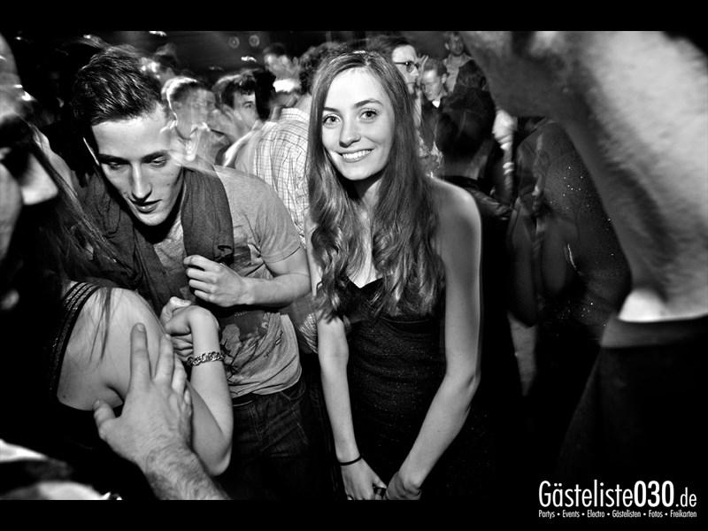 https://www.gaesteliste030.de/Partyfoto #78 Asphalt Berlin vom 15.11.2013