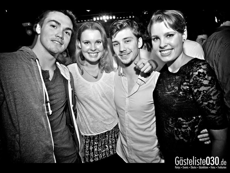https://www.gaesteliste030.de/Partyfoto #56 Asphalt Berlin vom 15.11.2013