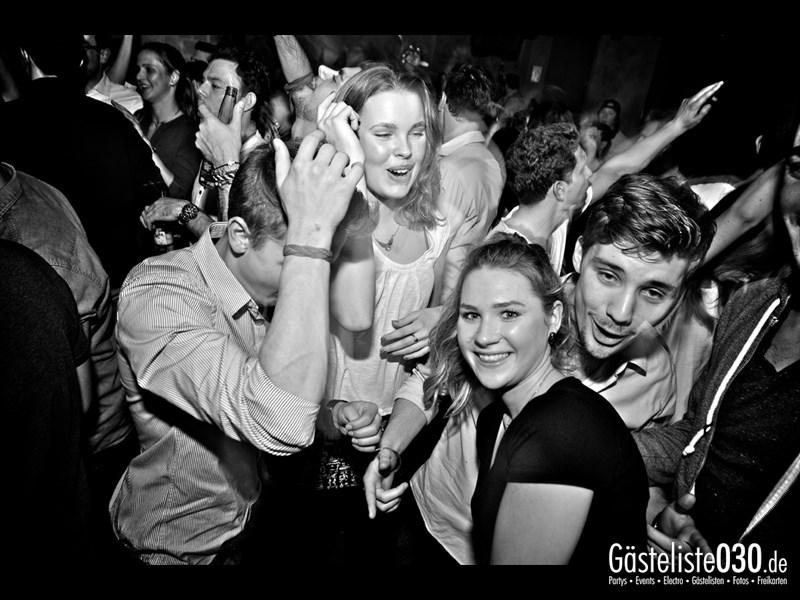 https://www.gaesteliste030.de/Partyfoto #62 Asphalt Berlin vom 15.11.2013
