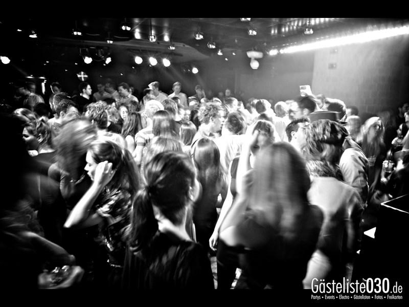 https://www.gaesteliste030.de/Partyfoto #54 Asphalt Berlin vom 15.11.2013