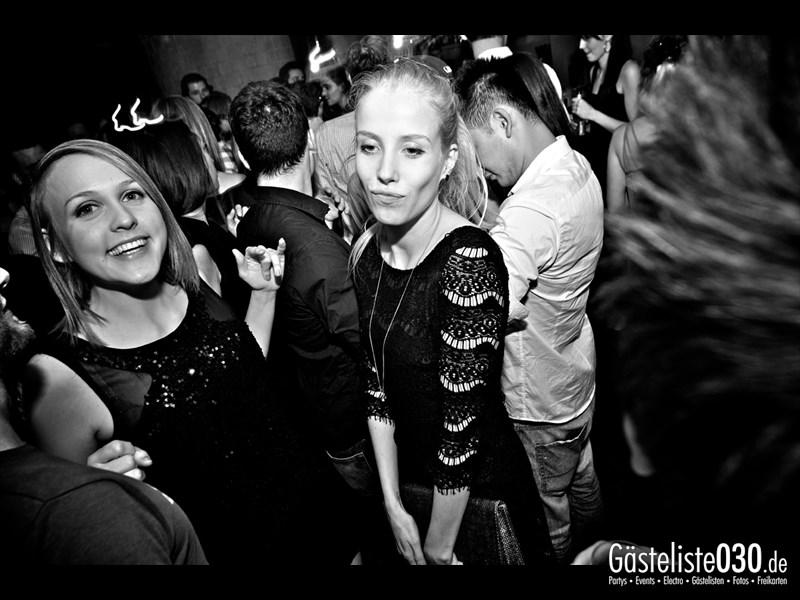 https://www.gaesteliste030.de/Partyfoto #16 Asphalt Berlin vom 15.11.2013