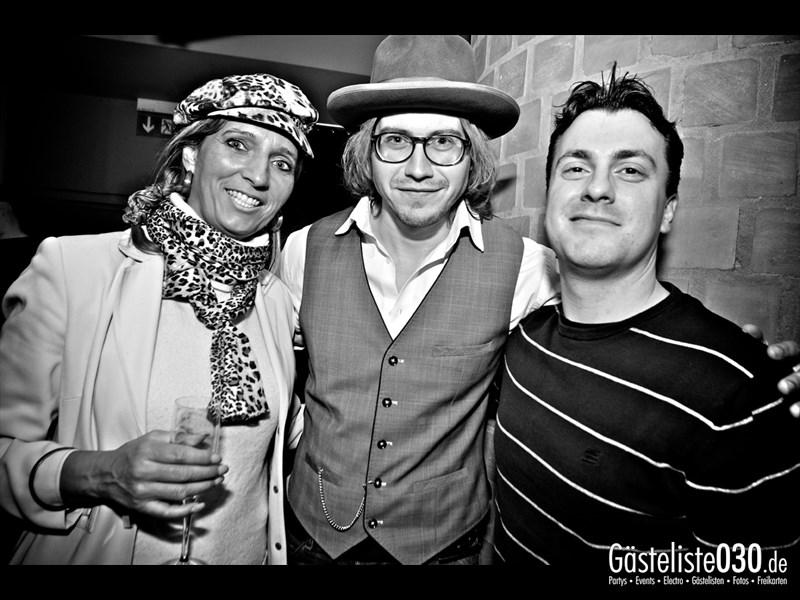 https://www.gaesteliste030.de/Partyfoto #3 Asphalt Berlin vom 15.11.2013