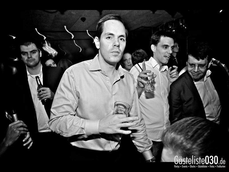 https://www.gaesteliste030.de/Partyfoto #30 Asphalt Berlin vom 15.11.2013