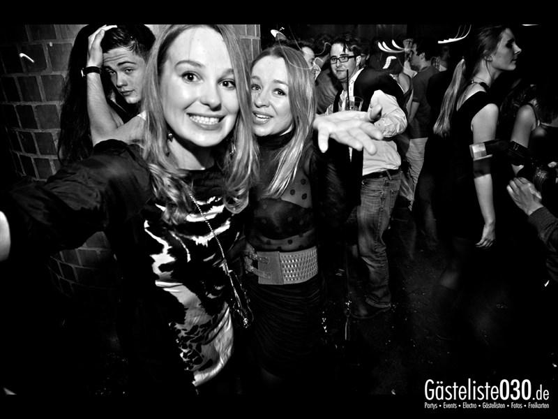 https://www.gaesteliste030.de/Partyfoto #87 Asphalt Berlin vom 15.11.2013