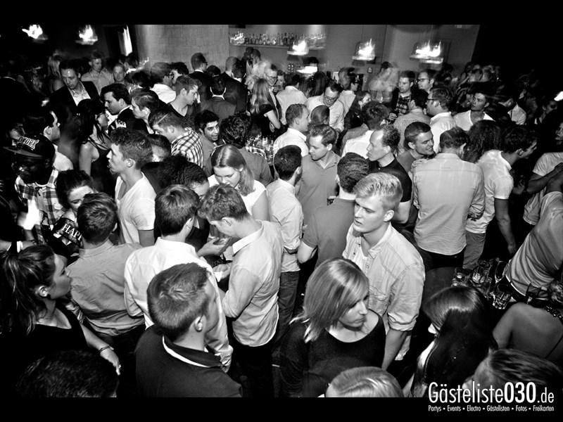 https://www.gaesteliste030.de/Partyfoto #15 Asphalt Berlin vom 15.11.2013