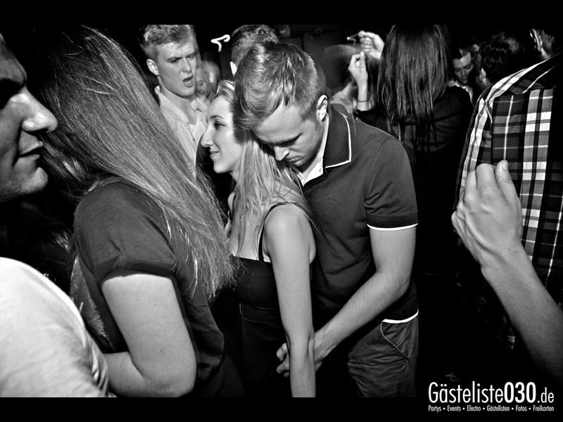 https://www.gaesteliste030.de/Partyfoto #50 Asphalt Berlin vom 15.11.2013