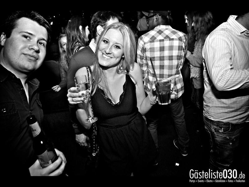 https://www.gaesteliste030.de/Partyfoto #22 Asphalt Berlin vom 15.11.2013