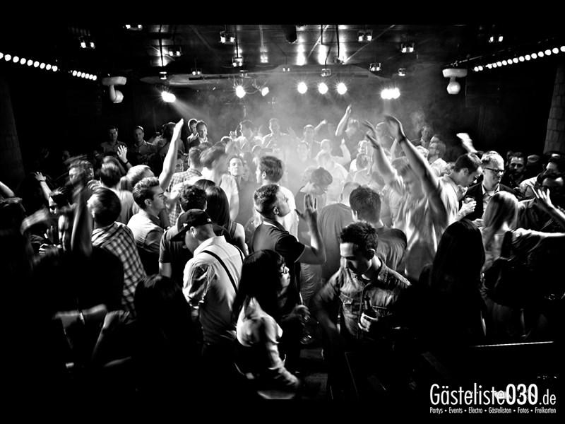 https://www.gaesteliste030.de/Partyfoto #24 Asphalt Berlin vom 15.11.2013