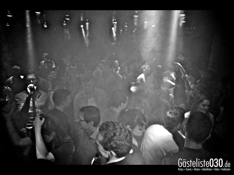 https://www.gaesteliste030.de/Partyfoto #41 Asphalt Berlin vom 15.11.2013