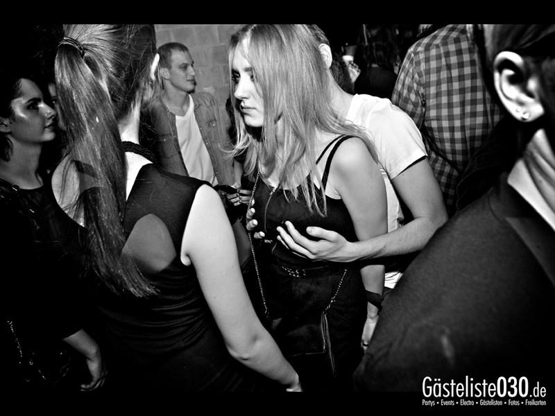 https://www.gaesteliste030.de/Partyfoto #46 Asphalt Berlin vom 15.11.2013