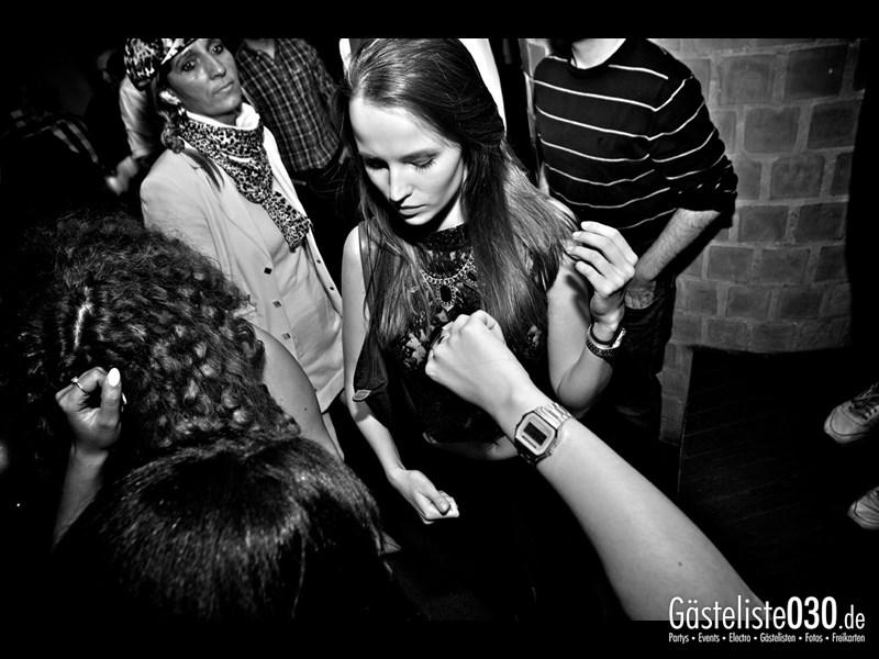 https://www.gaesteliste030.de/Partyfoto #8 Asphalt Berlin vom 15.11.2013