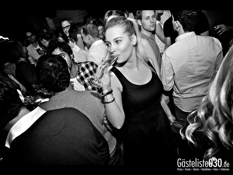https://www.gaesteliste030.de/Partyfoto #12 Asphalt Berlin vom 15.11.2013